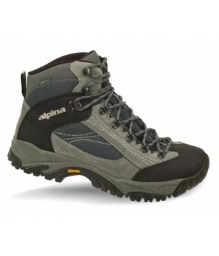 daf00043a4a Туристически обувки Alpina - DimiBike.com