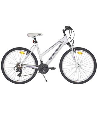 0b509db84ed Градски и трекинг велосипеди - dimibike.com