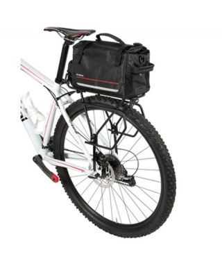 a9a675628d5 Задни багажници, кошници и чантички за велосипеди - dimibike.com