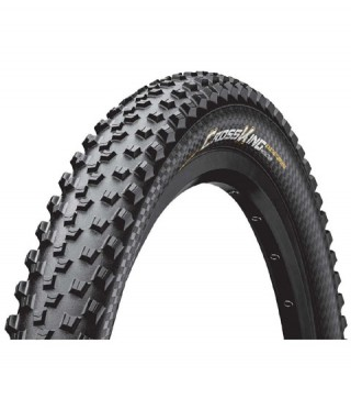 Гума 27.5x2.3 CROSS KING Pro Tection