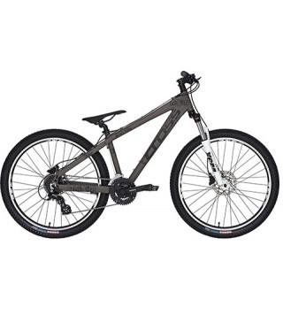 a1902d044bb ... Велосипед CROSS DEXTER 26 disc - кафяв