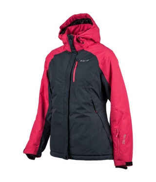 475b2e0c632 Облекло за туризъм & планина | Онлайн магазин - dimibike.com