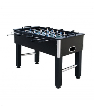 Джага inSPORTline Messer Table Football
