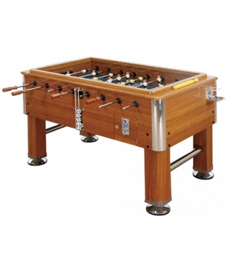 Джага с чипове inSPORTline Table Football