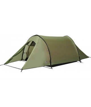 Палатка VANGO Xenon UltraLight 2