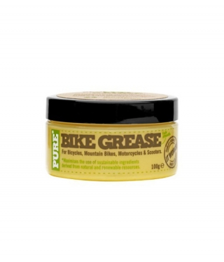 Грес Weldtite Pure Bike Grease