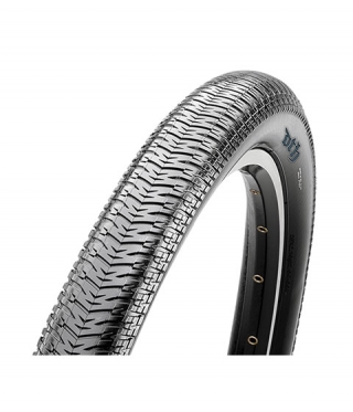 Гума за BMX MAXXIS DTH 20x2.20