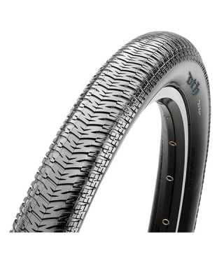 Гума за велосипед MAXXIS DTH 26x2.30