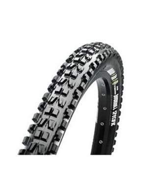 Гума за велосипед Maxxis Minion DHF 2.30