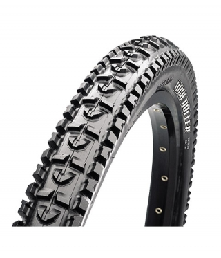 Гума за велосипед MAXXIS High Roller 26x2.50