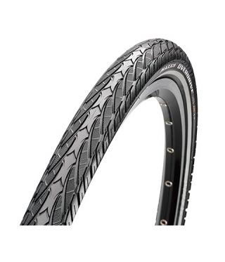 Гума за велосипед Maxxis Overdrive 26x1.75x2