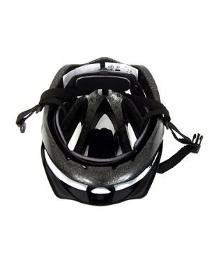 690b0973e3c Каска за колело   Вело каски - dimibike.com
