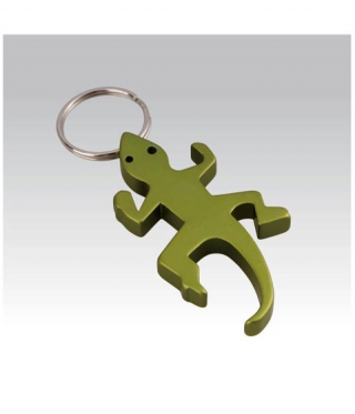 Ключодържател MUNKEES Bottle Opener Lizard