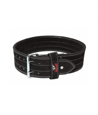 Колан за фитнес ARMAGEDDON SPORTS Power Belt