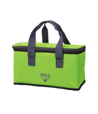 7d775c7c3d7 Хладилни кутии и чанти   Къмпинг екипировка - dimibike.com
