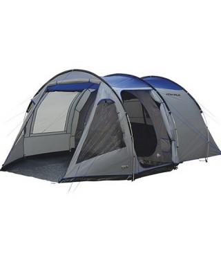 a5b82a3e5d0 Палатки цени | Палатки за къмпинг - dimibike.com