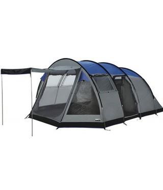 f8533b58286 Палатки цени   Палатки за къмпинг - dimibike.com