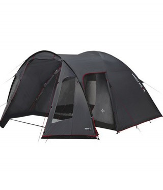 dc0f8a63e30 Семейна палатка Tessin 5 Семейна палатка Tessin 5