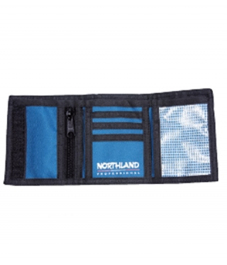 Портфейл Northland Travel