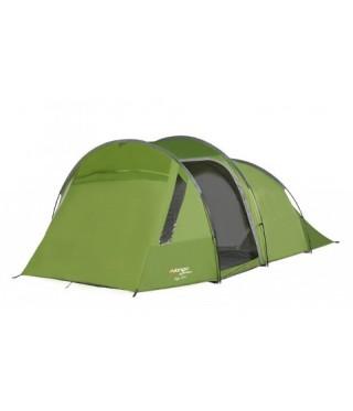 13d8d54b61a Семейна палатка VANGO Skye 500 Семейна палатка VANGO Skye 500