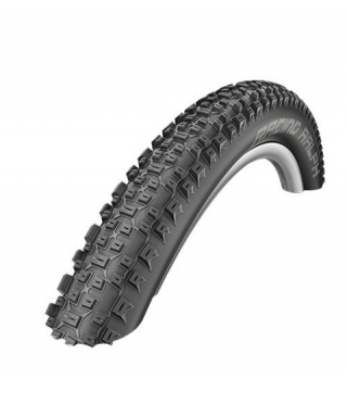 Гума Schwalbe Racing Ralph Performance 29x2.25