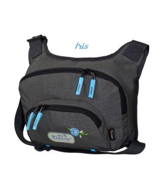 d562a54f59b Дамска чанта за таблет ТАШЕВ Fly ...