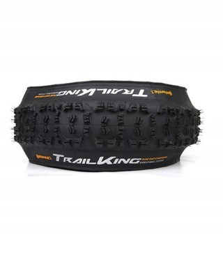 Гума 27.5x2.40 TRAIL KING ShieldWall