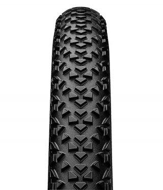 Гума CONTINENTAL 27.5x2.2 RACE KING TR/E-Bike