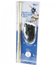 Бейзбол комплект BRETT BROS Batter Set II Junior