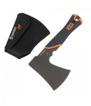 Брадва GERBER Bear Grylls Survival Hatchet