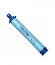 Филтър за вода LifeStraw Personal Water Filter
