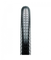 Гума MAXXIS DTH 26 x 2.30 Wired