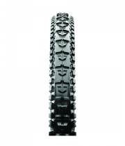 Гума MAXXIS High Roller 26 x 2.35 Wired