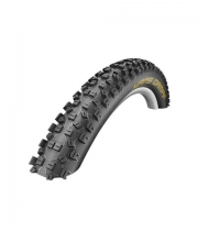 Гума Schwalbe Hans Dampf Performance 26x2.35