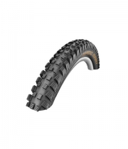 Гума Schwalbe Magic Mary DH 26x2.35