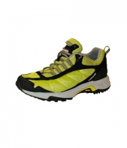 Обувки NORTHLAND Light Trekking green