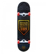 Скейтборд SHAUN WHITE Badge